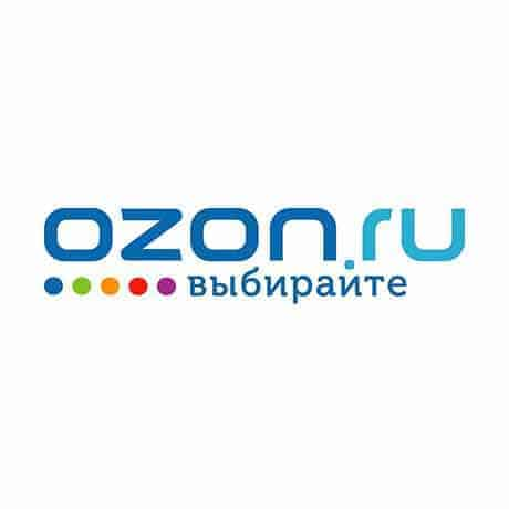 ozon ru logo 2 - Accueil